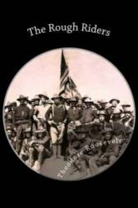 image of The Rough Riders
