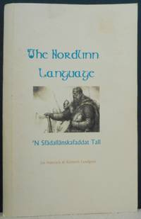 The Nordlinn Language