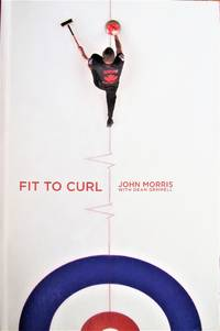 Fit to Curl, Sport Specific Training for the Worlds Greatest Game