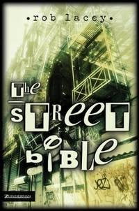 The Street Bible