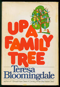 Up a Family Tree