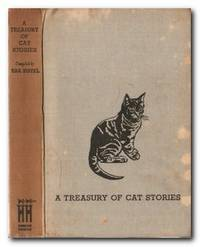 A Treasury Of Cat Stories