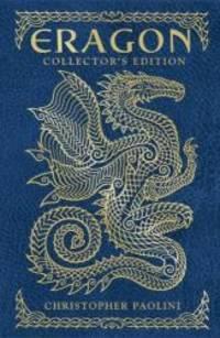 image of Eragon