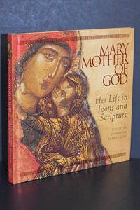 image of Mary Mother of God; Her Life in Icons and Scripture