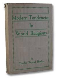 Modern Tendencies in World Religions