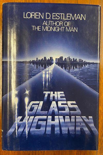 Boston: Houghton Mifflin, 1983. First. hardcover. fine/fine. 8vo, cloth, d.w. Boston: Houghton Miffl...