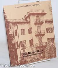 image of Die Rink-Villa: Eine süddeutsche Passion