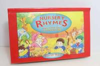 Nursery Rhymes  Rock-a-bye, Baby & Other Rhymes Pop-up Book