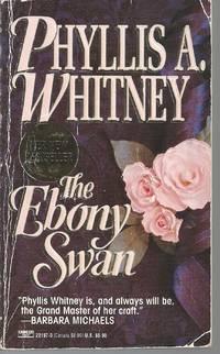The Ebony Swan