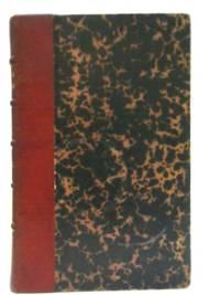 image of Le Collier de la Reine: Tome I
