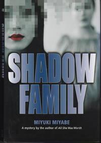SHADOW FAMILY.