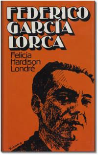 Federico Garcia Lorca: Literature and Life Series.