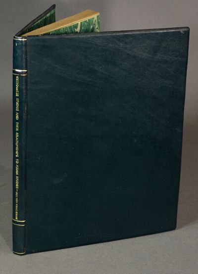 Saigon: Directorate of National Archives and Libraries, 1966. Revised edition, sm 4to, pp. 84, ; pri...