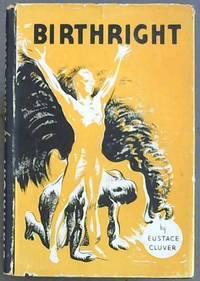 image of Birthright