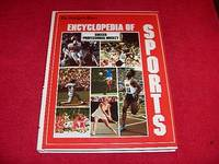The New York Times Encyclopedia of Sports : Soccer/Professional Hockey