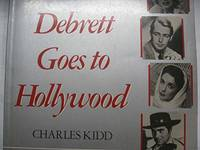 image of Debrett Goes to Hollywood