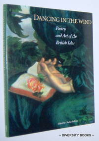 DANCING IN THE WIND : Poetry and Art of the British Isles