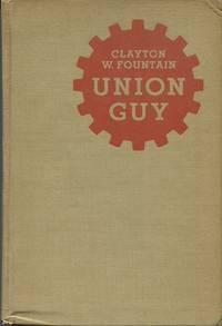 Union Guy.