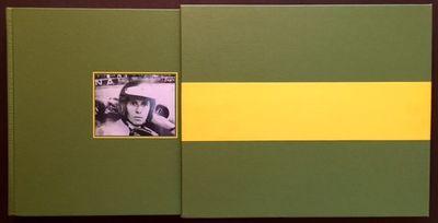 Konigswinter, Germany: Dieter Streve-Mulhens. Cloth. Fine. A pristine copy of