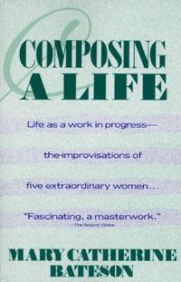 Composing a Life (Plume)