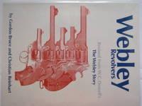 Webley Revolvers