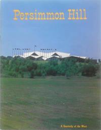 Persimmon Hill: Vols. 1 - Vols. 18 (72 Vols.)