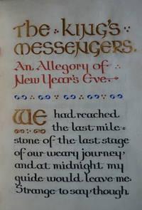 The Kings Messengers