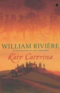 Kate Caterina
