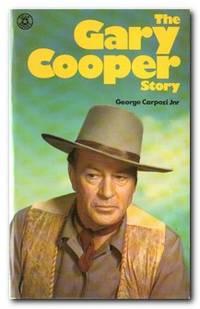 The Gary Cooper Story