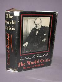 The World Crisis