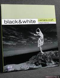 image of Black & White