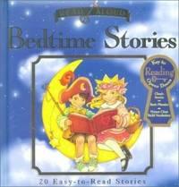 Read Aloud Bedtime Stories