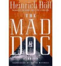 The Mad Dog: Stories