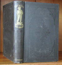 """DICKENS' NEW STORIES [first U.S. edition of """"The Seven Poor Travellers""""]"""