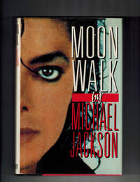 image of Moon Walk