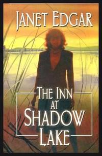 THE INN AT SHADOW LAKE - Large Print Edition