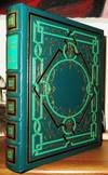 image of BABYLON REVISITED Easton Press