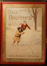 image of Big Brother Holiday Edition