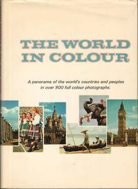 image of THE WORLD IN COLOUR