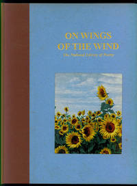 On Wings of the Wind: The National Library of Poetry
