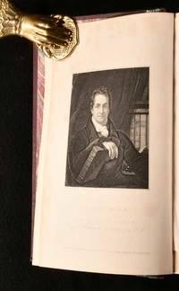 Bibliomania; or  Book Madness