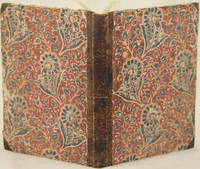 THEOLOGIA MORALIS UNIVERSA TOMUS QUINTUS by Paul Gabriel Antoine - Hardcover - 1793 - from Sephora di Elena Serru and Biblio.com