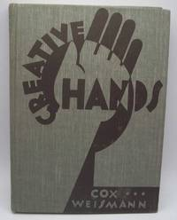 image of Creative Hands: An Introduction to Craft Techniques
