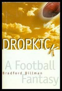 DROPKICK - A Football Fantasy