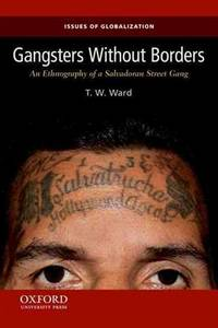 Gangsters Without Borders