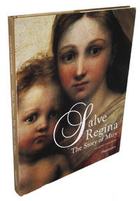 image of Salve Regina: The Story of Mary