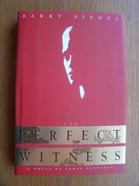 image of The Perfect Witness