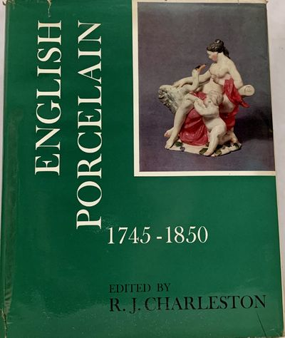 London: Ernest Benn, 1965. First edition. Hardcover. Orig. black cloth. Very good in slightly nicked...
