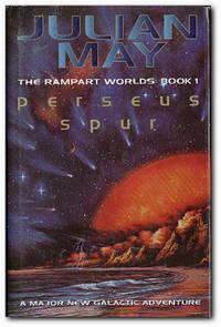 Perseus Spur