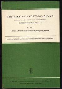 Langauge Arts & Disciplines from Clausen Books, RMABA